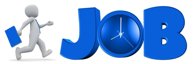 Best Recruitment Agencies for Jobs Abroad