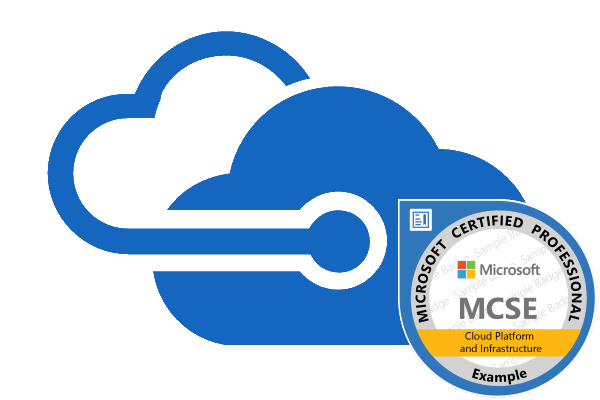Discussing Everything about Microsoft MCSA 70-532 Exam