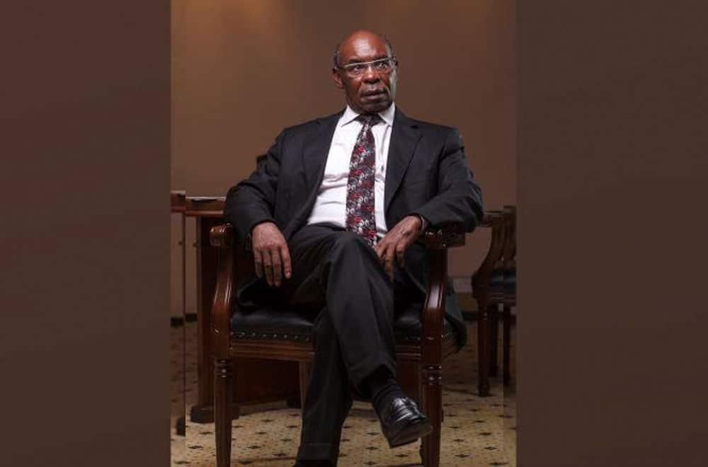 Top 10 Richest Men in Kenya by Net Worth