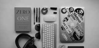 Books for Business Start-Up and Development