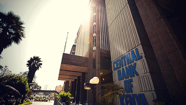 Treasury Bills in Kenya