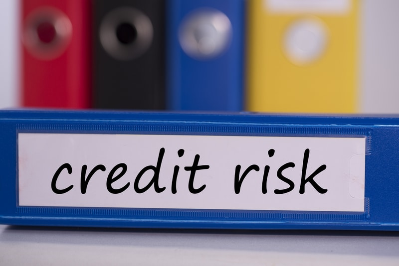 How to reduce credit risk in your business