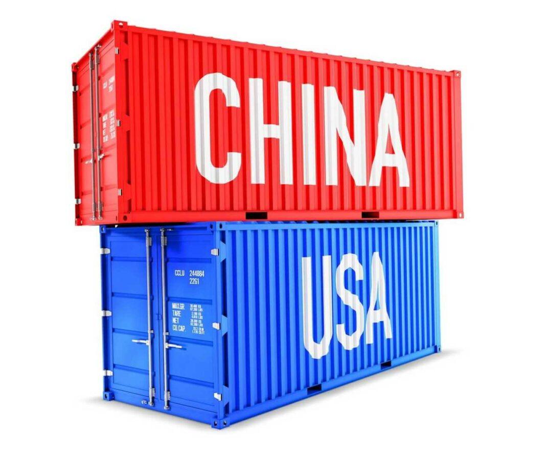 Best import business in Kenya