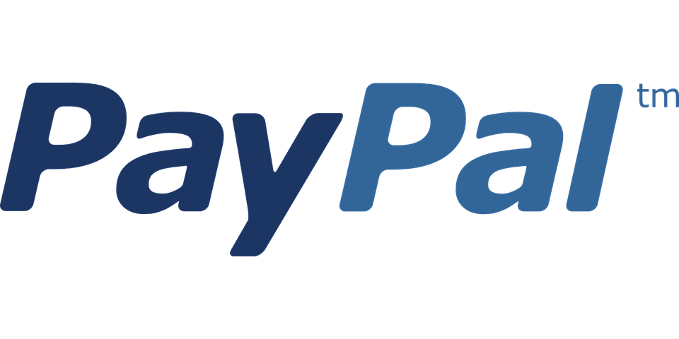 Mpesa to Paypal