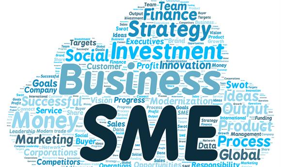 10 tips for SME Financing in 2019