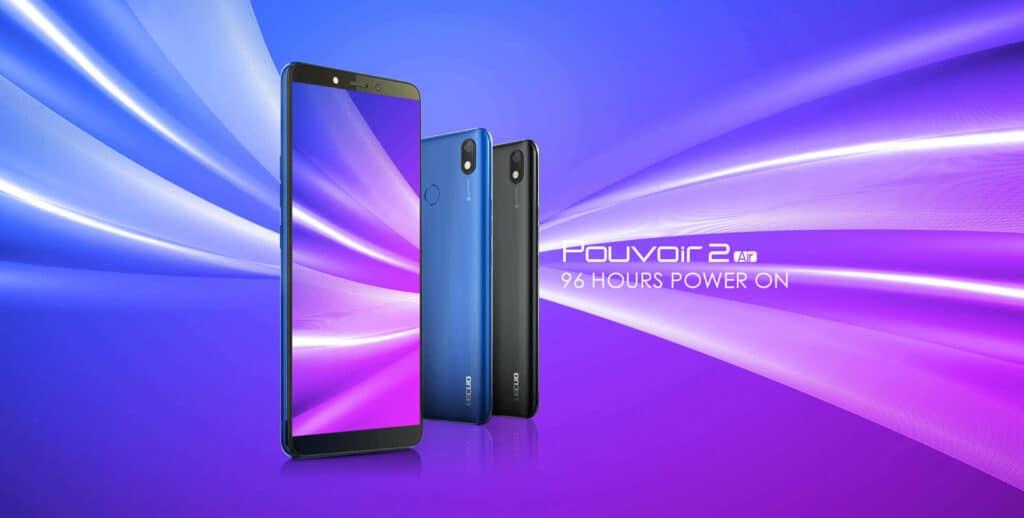 Top 10 cheapest smartphones in Kenya • Urban Kenyans