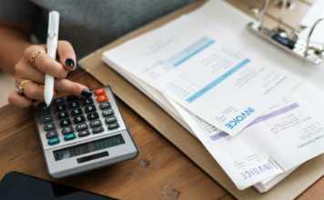 Understanding advance payment guarantee in Kenya