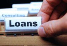 Understanding asset financing in Kenya