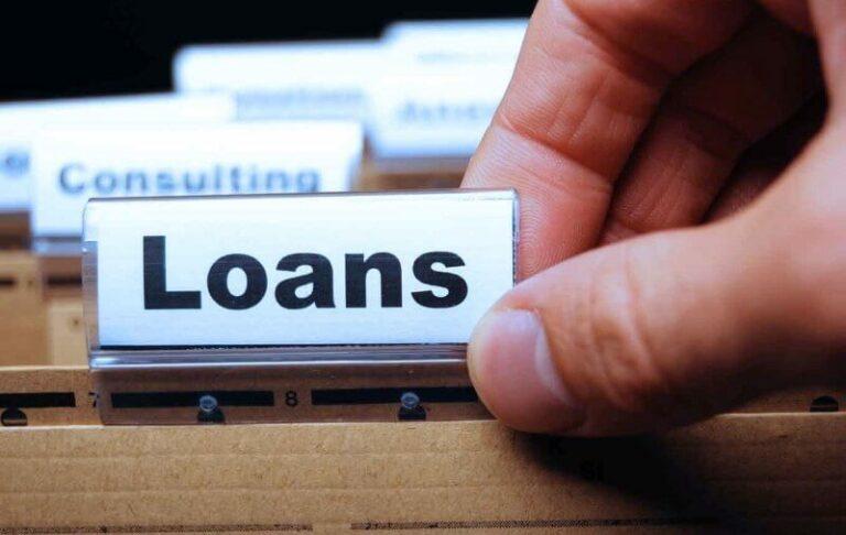 Asset Financing in Kenya