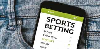 betting sites with free bets