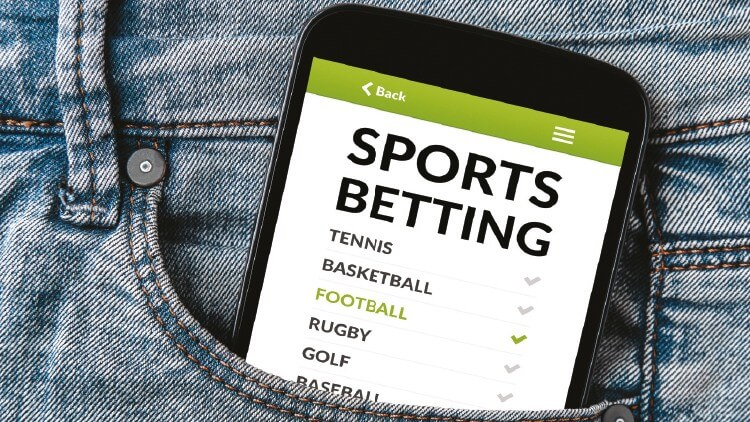 Free Bets in Kenya