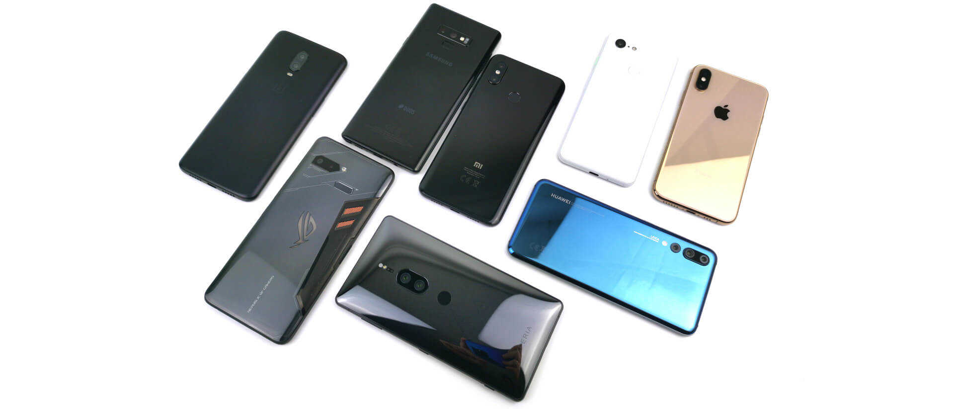 cheapest smartphones in Kenya