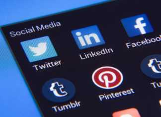 digital marketing courses in Kenya 2019