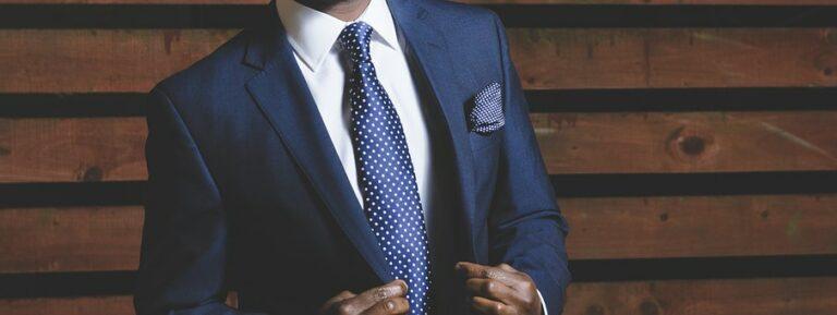Top 10+ Most Marketable Courses in Kenya 2020