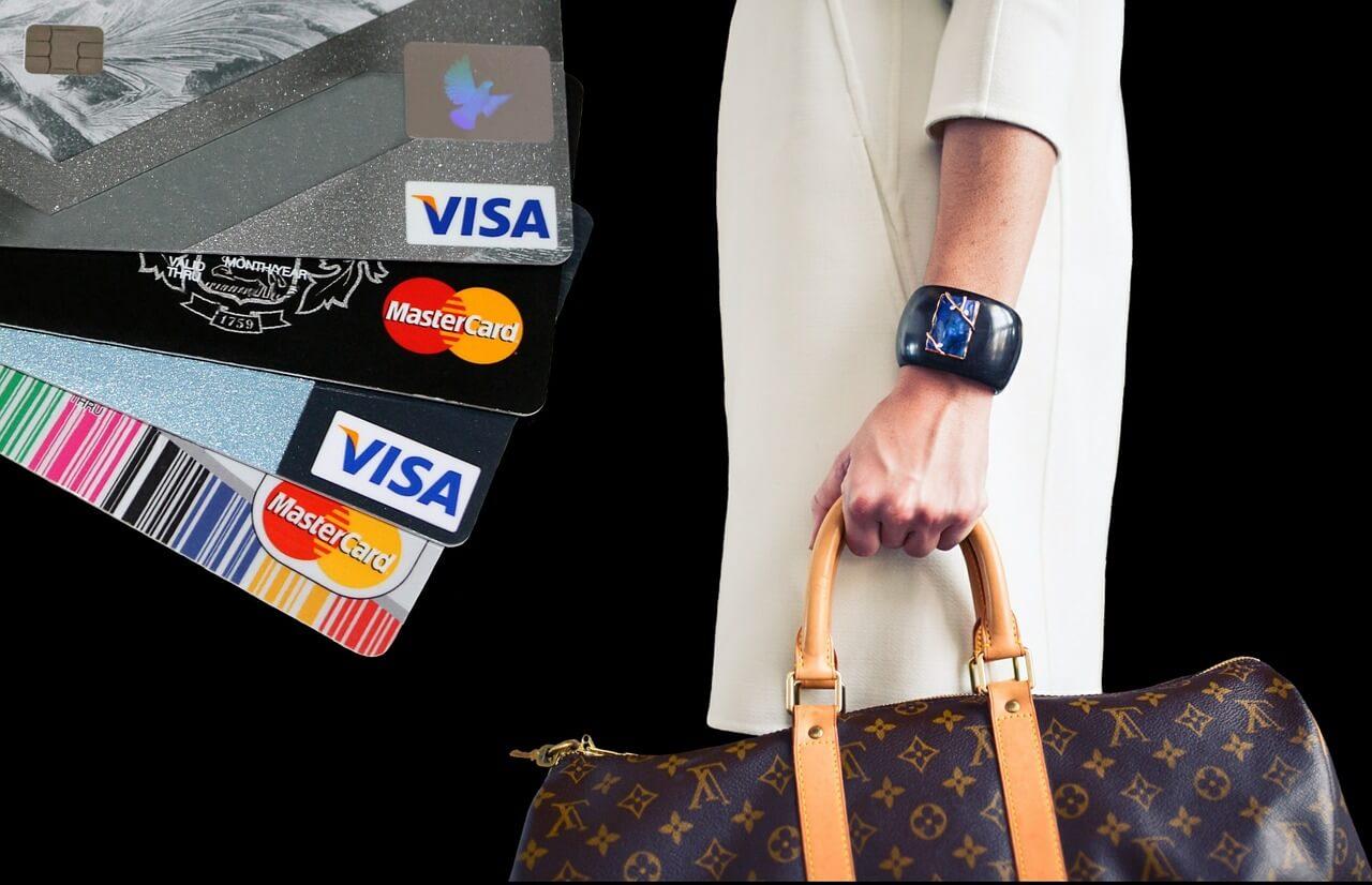 online payment platforms in kenya