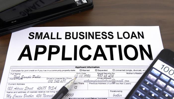 SME Loans in Kenya