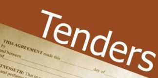 10 tips to get a government tender