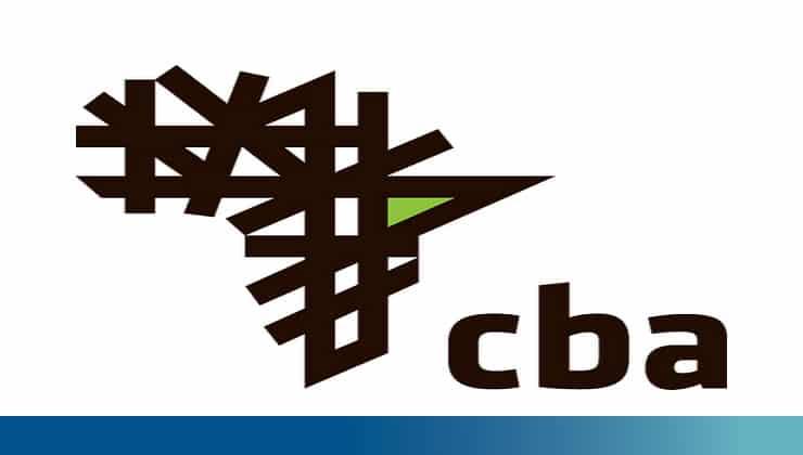 Best fixed deposit rates in Kenyan banks