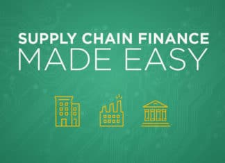 What is supply chain finance and how to benefit from it?
