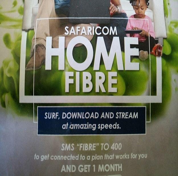safaricom fibre vs zuku