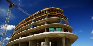 All you need to know about bank construction loans