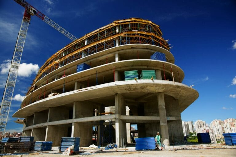 Bank Construction Loans: The Ultimate Guide 2020