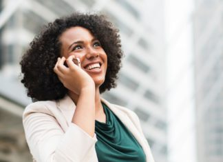 """Safaricom rolls out new """"reverse call"""" feature"""