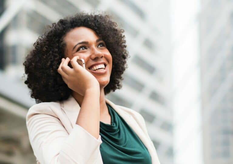 "Safaricom rolls out new ""reverse call"" feature"