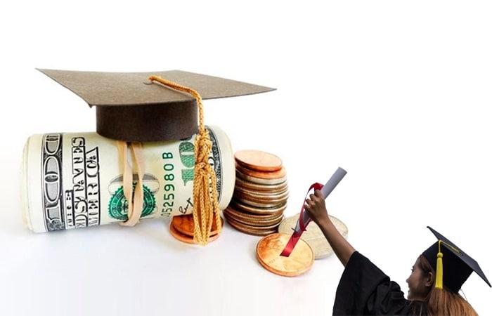 UrbanKenyans Scholarship