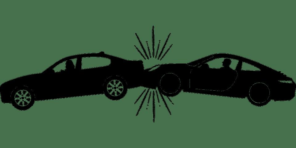 GA insurance Policy