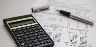 What is LPO Financing and how do I access it?