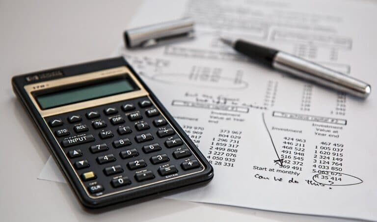 LPO Financing in Kenya