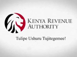 KRA to simplify VAT refunds processing procedures
