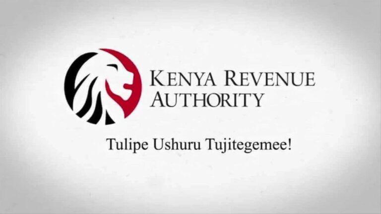KRA to simplify VAT refunds processing procedures