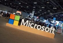 Microsoft to mentor female software engineers in Kenya