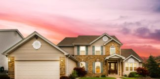 How to make money from real estate investments