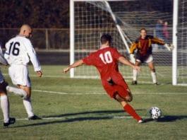 footballbettingguide.co.ke