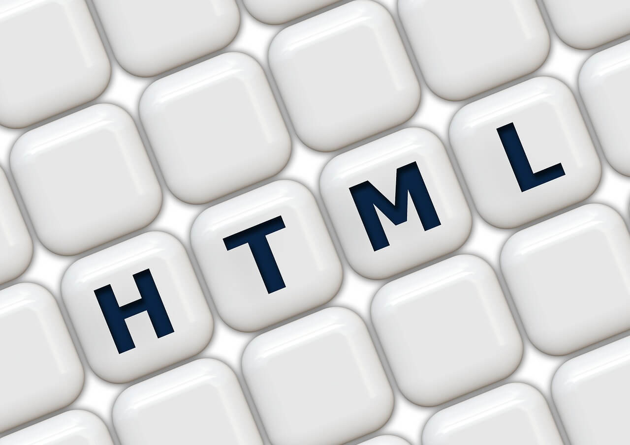 Online HTML5 Tutor: Superior-Quality Technical Tasks at a Fair Price