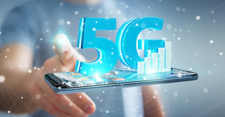 Nokia to unveil 5G devices across the world