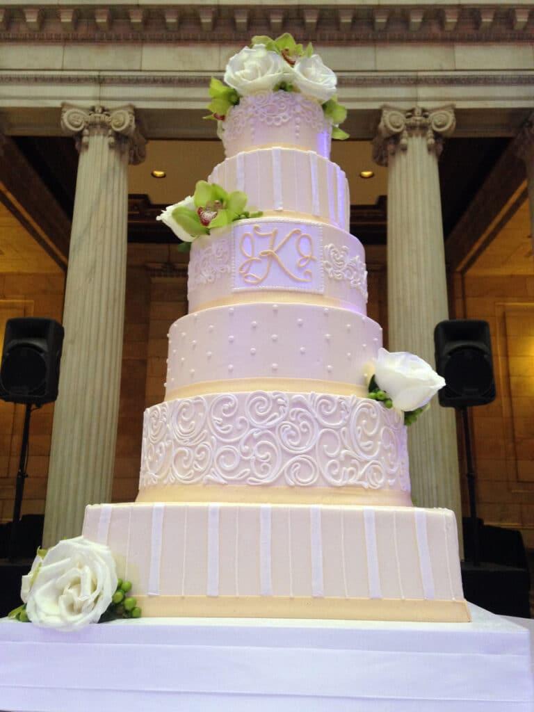Valentine Cake House Price List 2020