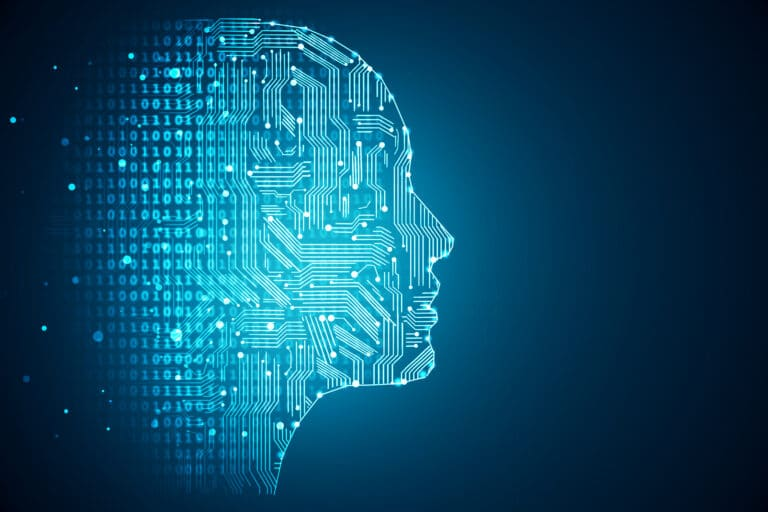 Is Artificial Intelligence Gaining Grounds In Africa?