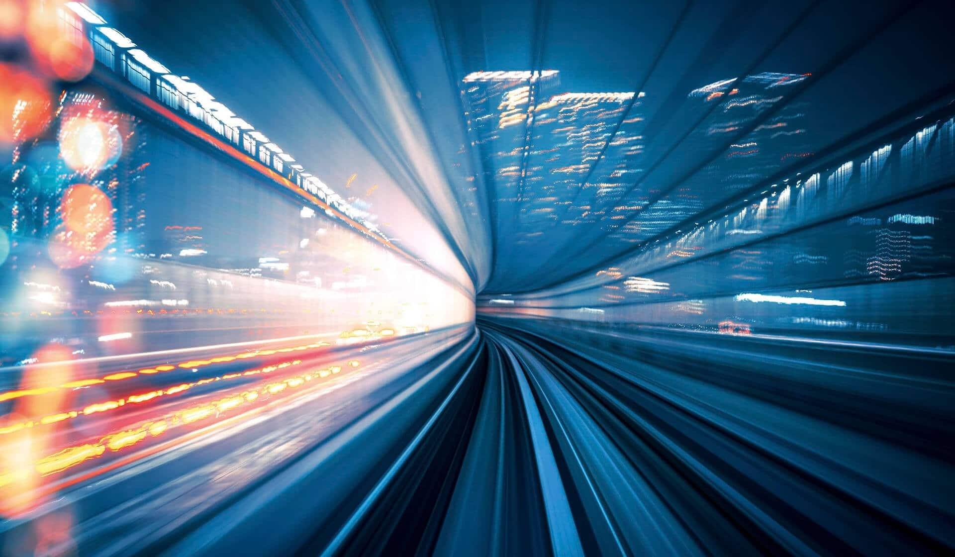 How to Get NTSA Smart Driving License in Kenya (2020 Update)