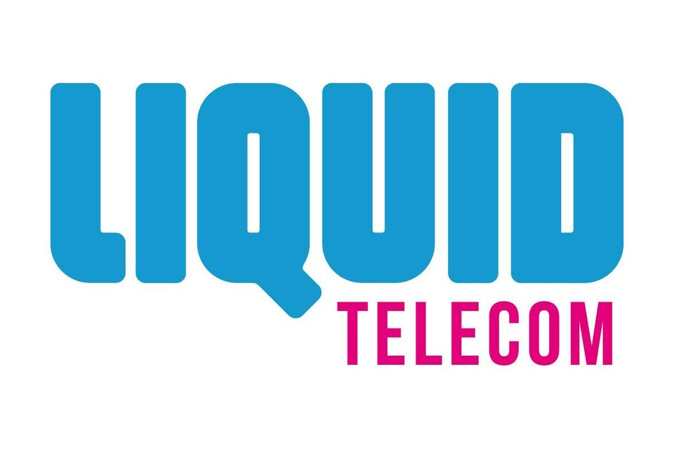 Liquid Telecom Rolls Out 158 Base Stations Across Kenya