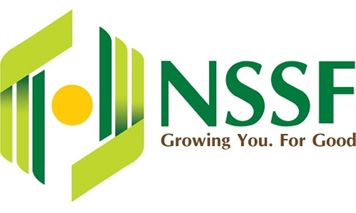 How to Pay NSSF Online in 2020