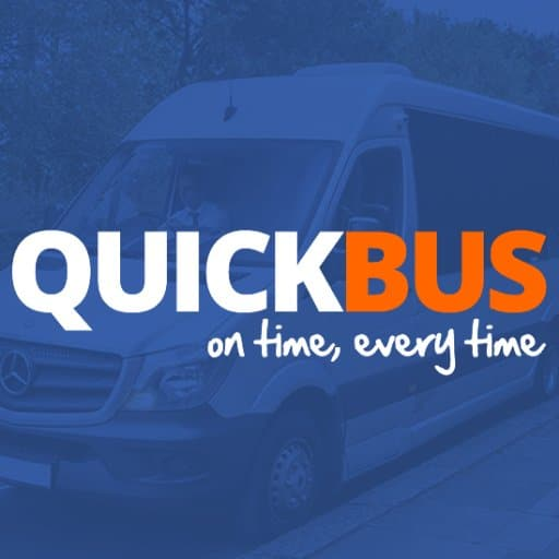 African Bus Booking Platform QuickBus Enters Kenyan Market