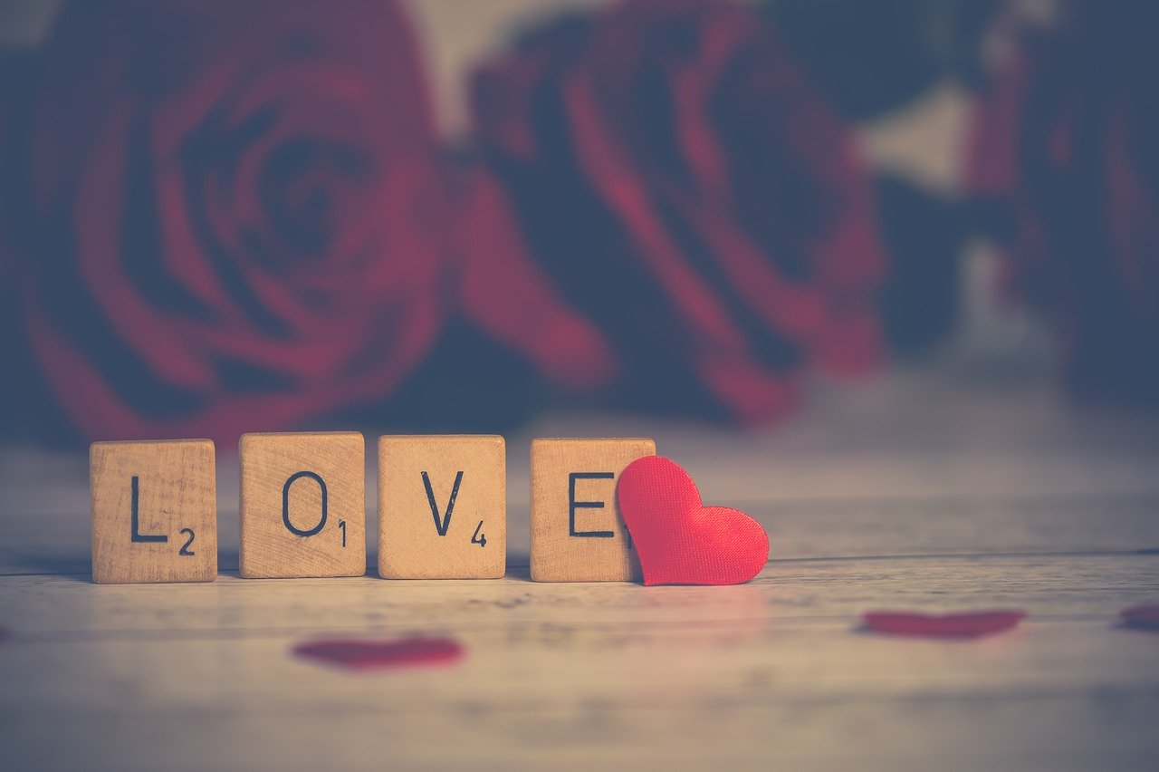 Top Places to Spend Valentines Day in Kenya