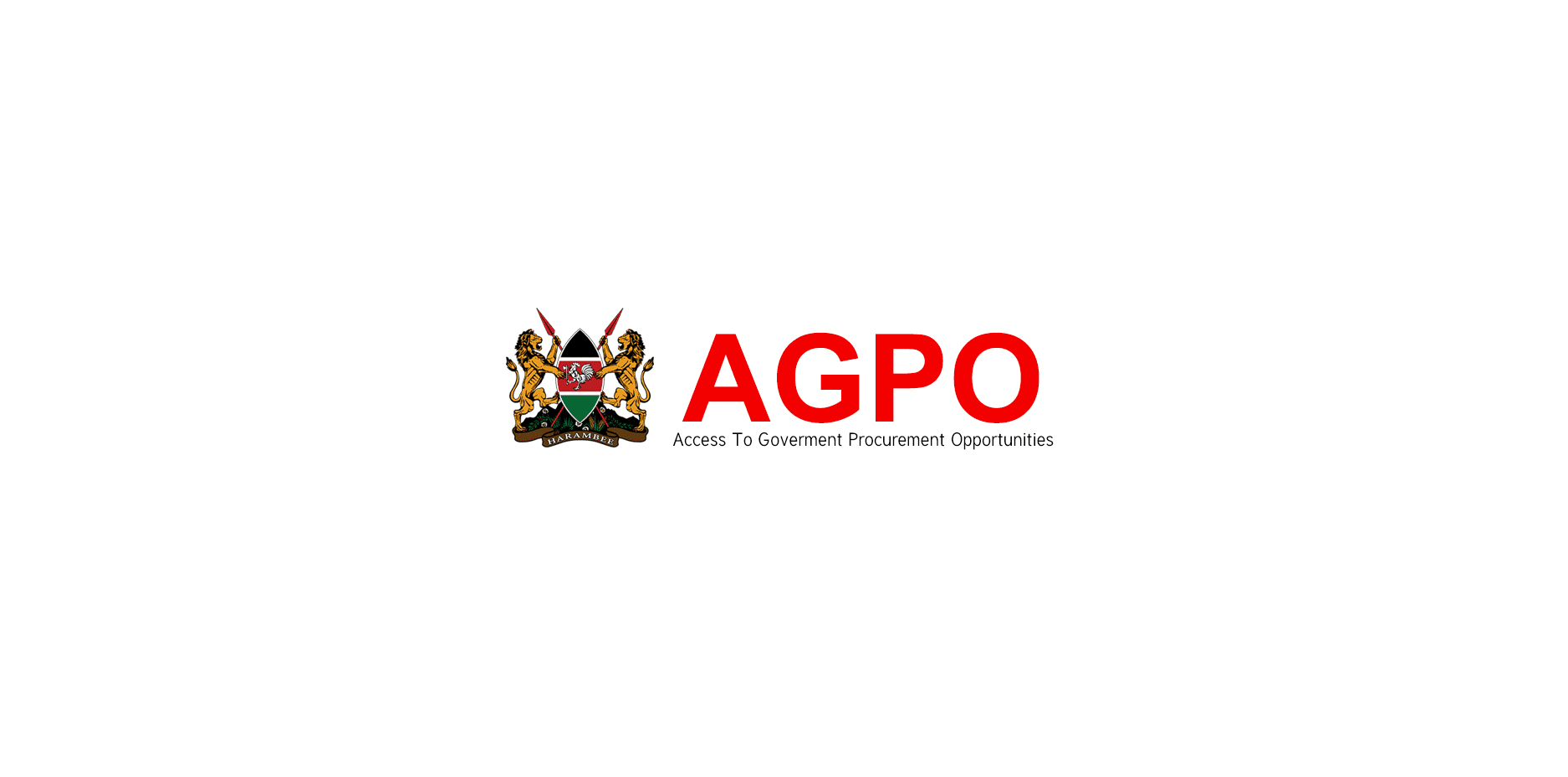 How to Get an AGPO Certificate in 2020