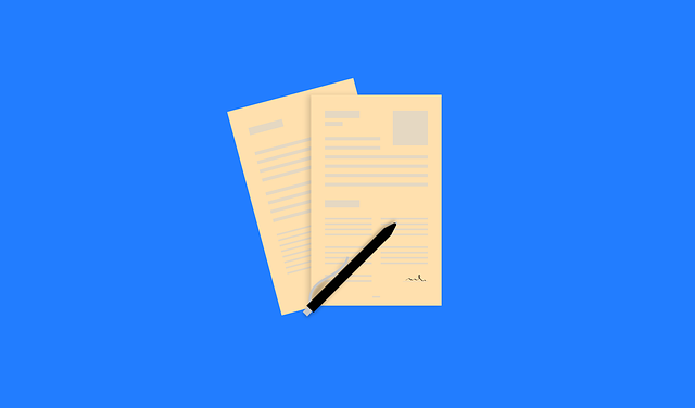 How to Write an Outstanding Cover letter For Your Dream Job
