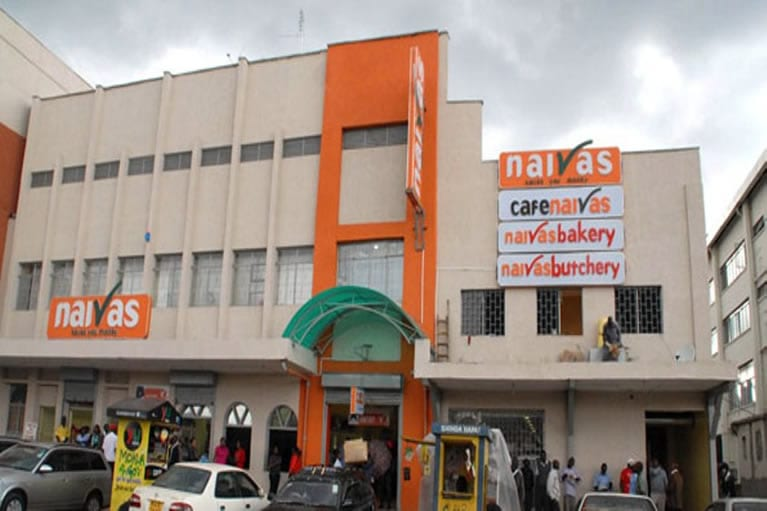 Naivas embarks on next growth phase with Amethis