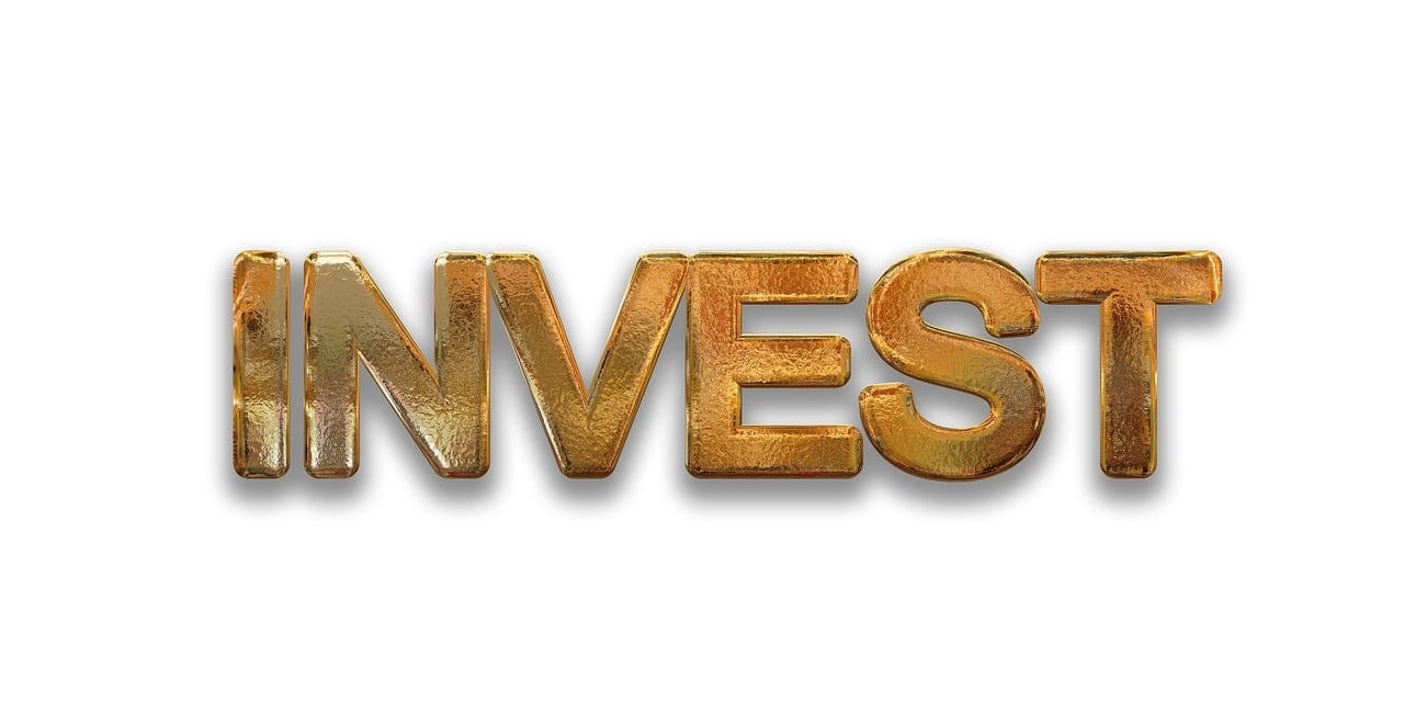 Investment in bonds